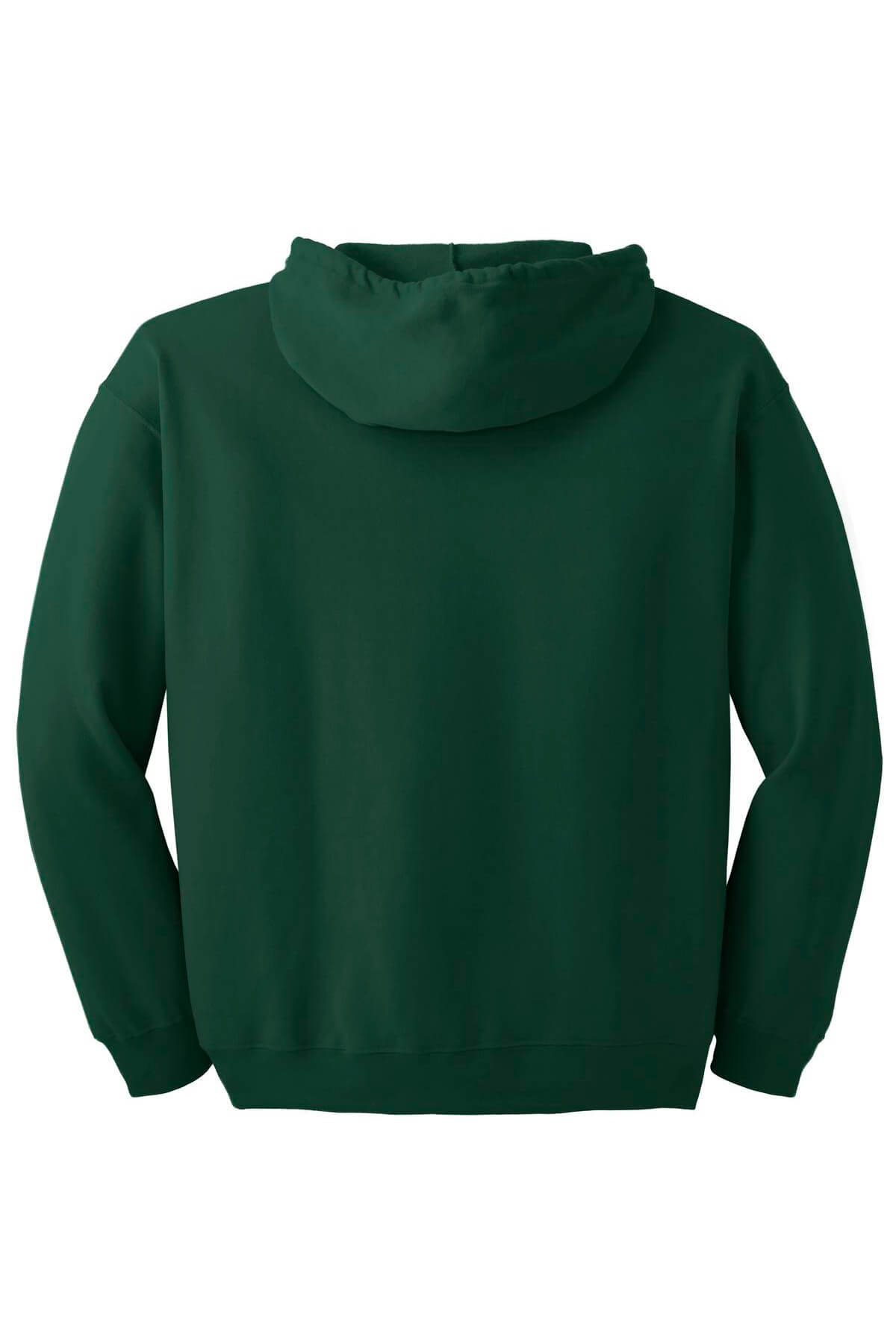 18600-forest-green-6