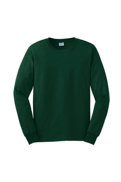 g2400-forest-green-5