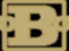Brass City Custom Logo
