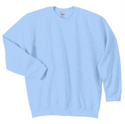 18000-light-blue-5