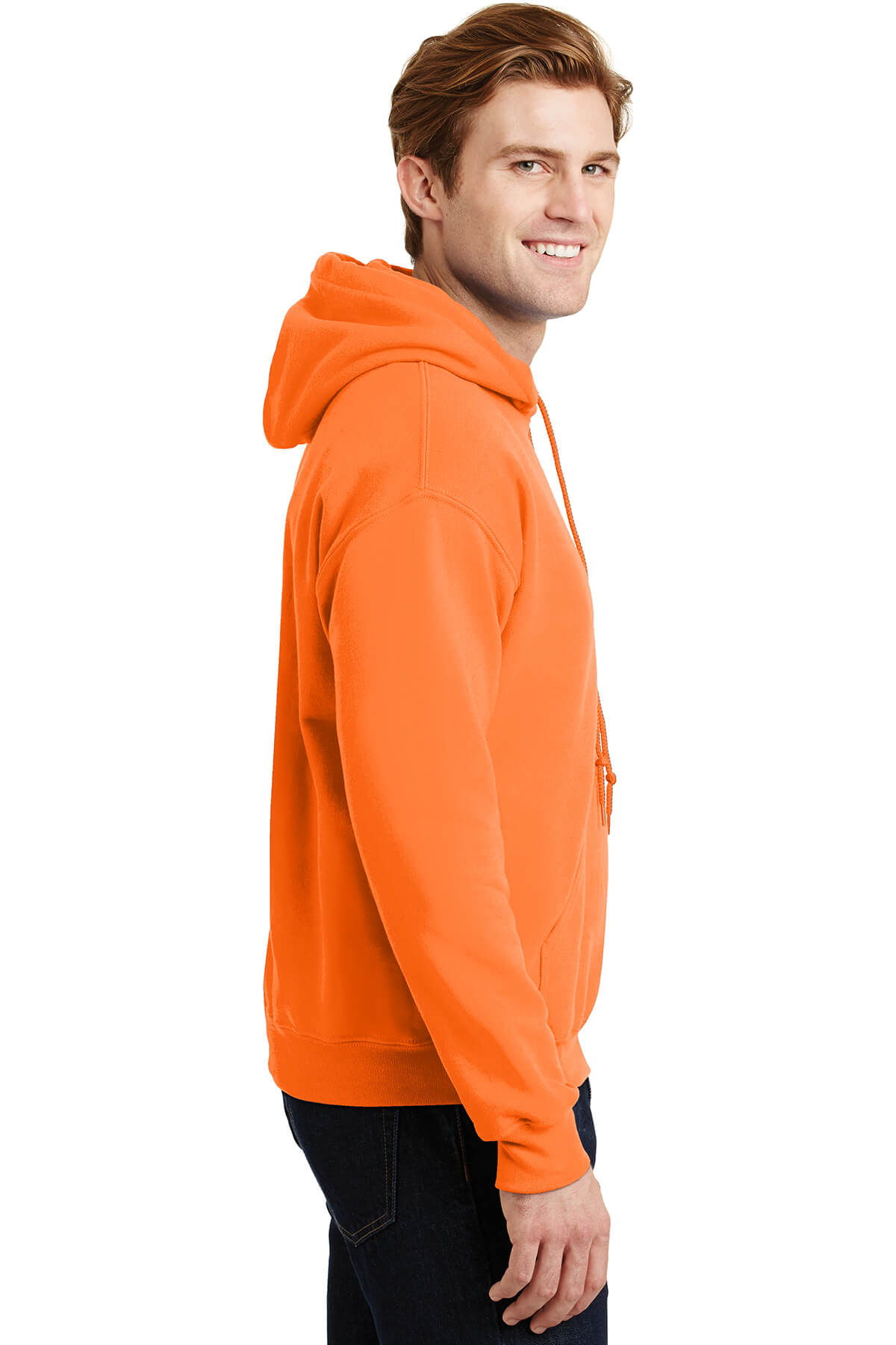 18500-southern-orange-3