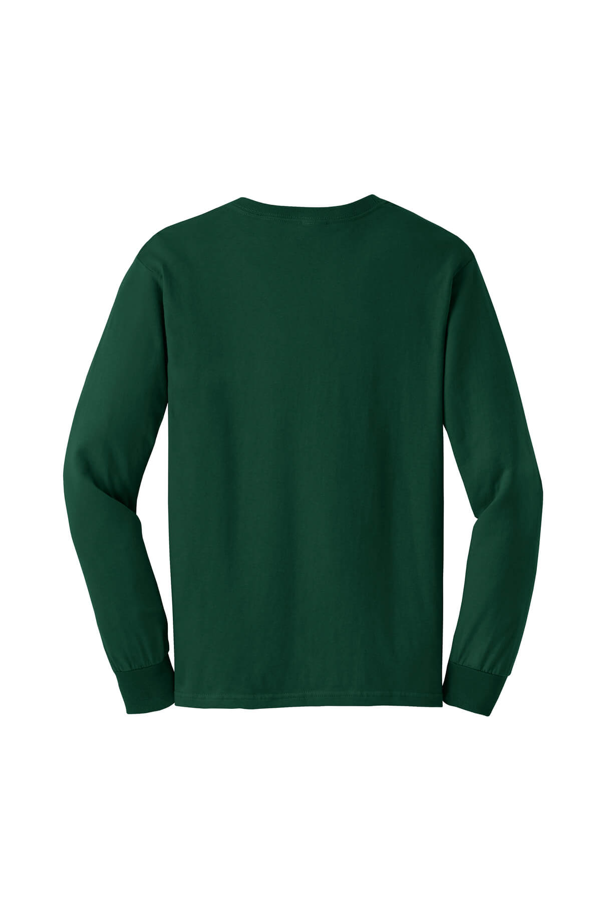 g2400-forest-green-6