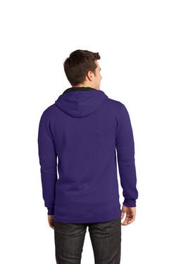 dt800-purple-5