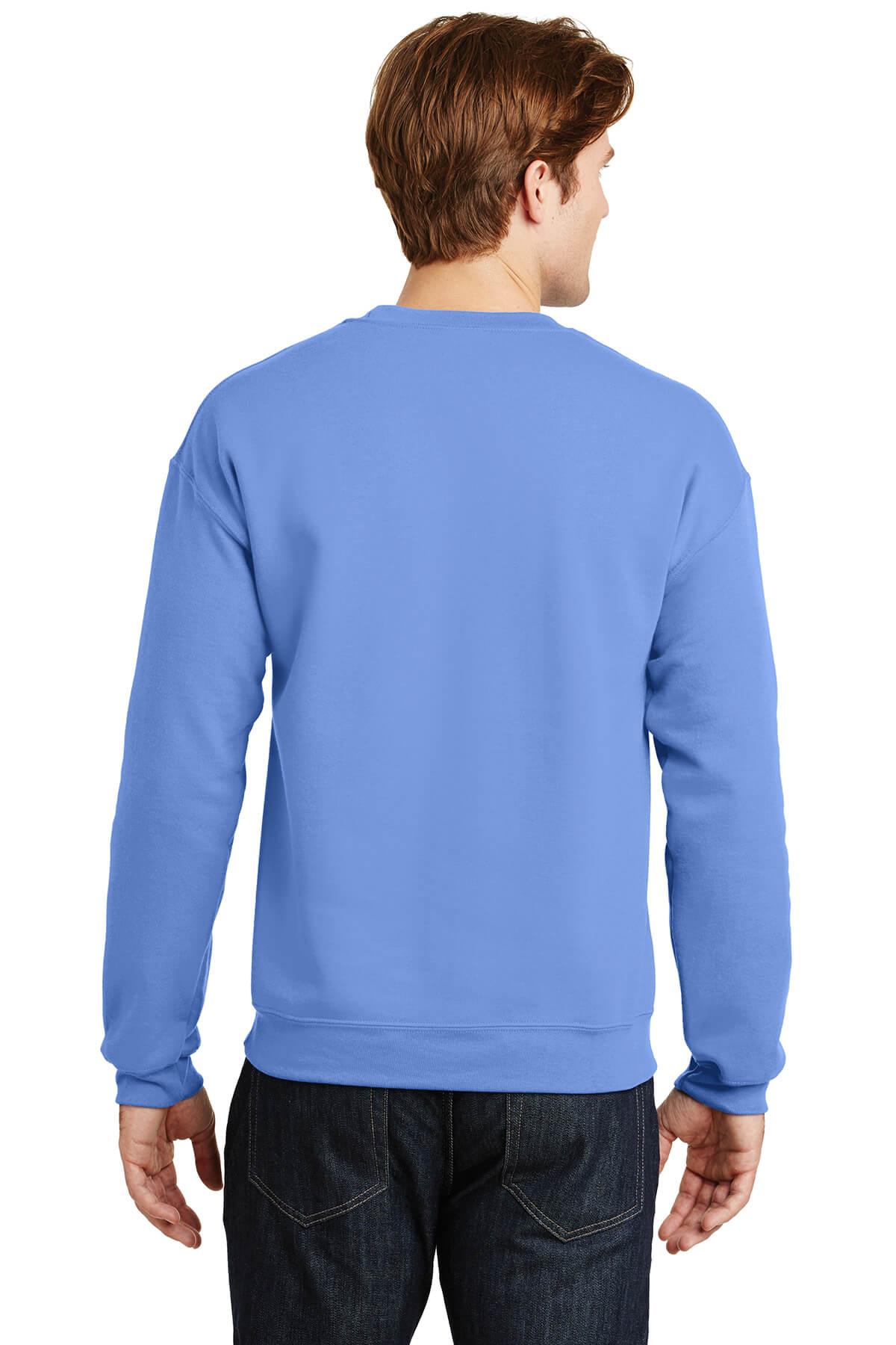 18000-carolina-blue-2