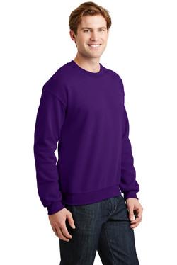 18000-purple-4