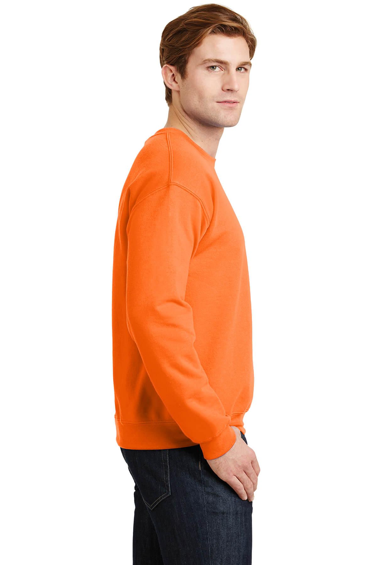 18000-southern-orange-3