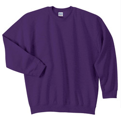 18000-purple-5