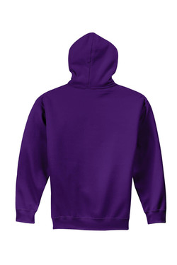 18500-purple-6