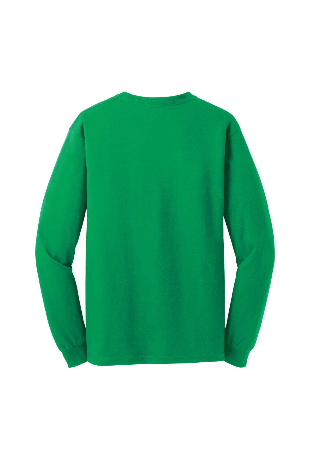 5400-irish-green-6