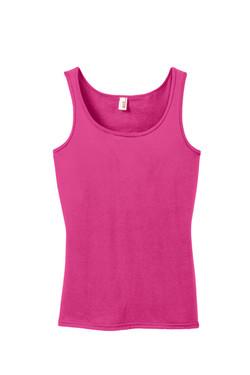 882l-hot-pink-5