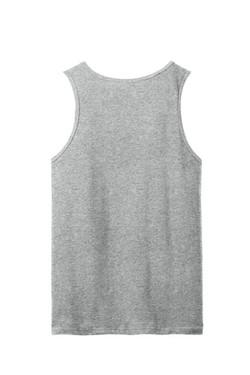 986-heather-grey-6