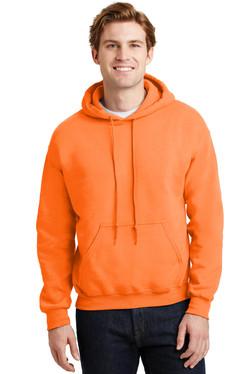 18500-southern-orange-1