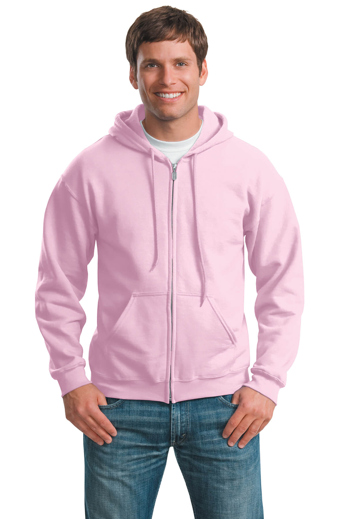 18600-light-pink-1