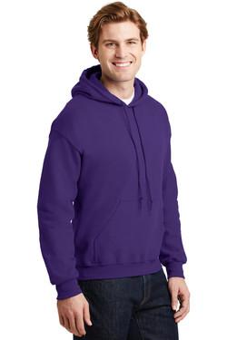 18500-purple-4