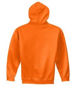 18500-southern-orange-6