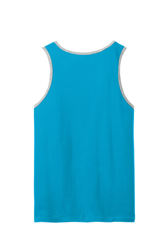 986-carribean-blue-heather-grey-6