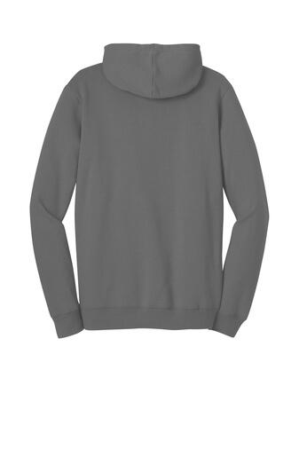 dt810-grey-1