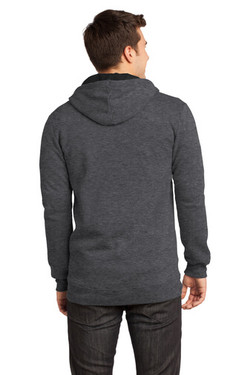 dt800-heathered-charcoal-5