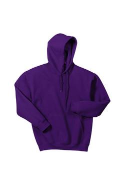 18500-purple-5