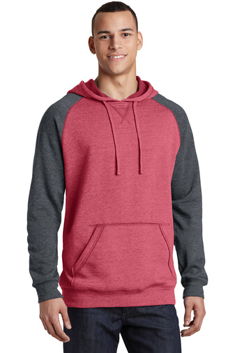 dt196-heathered-red-heathered-charcoal-6