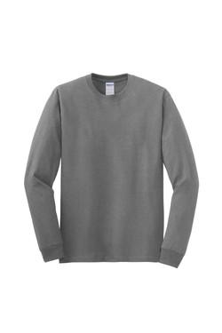 5400-sport-grey-5