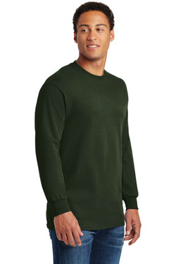 5400-forest-green-4