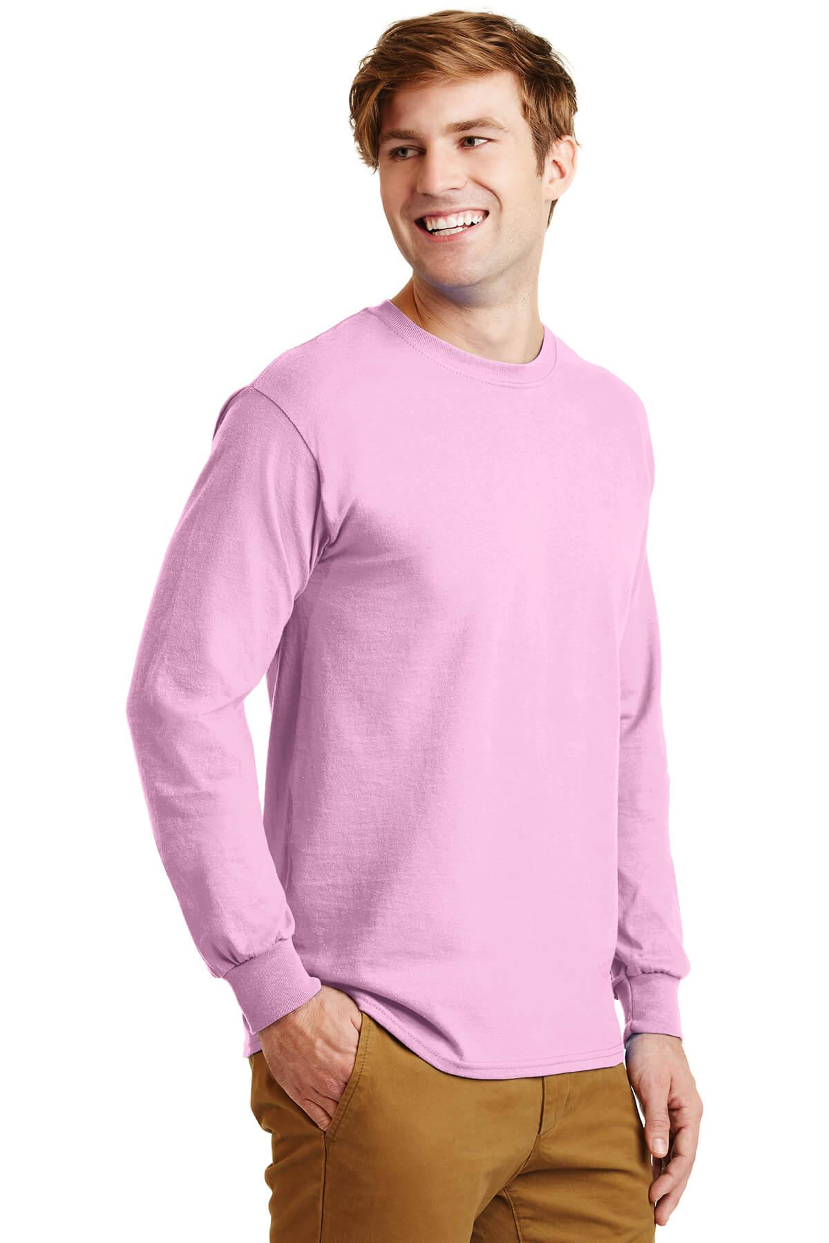 g2400-light-pink-4