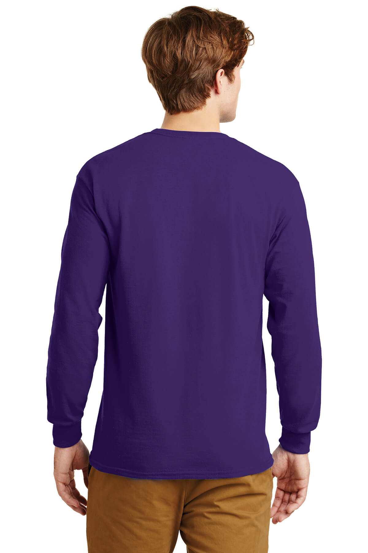 g2400-purple-1