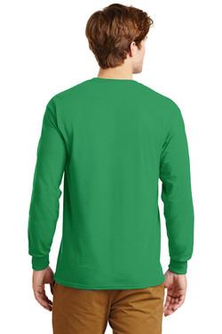 g2400-irish-green-1