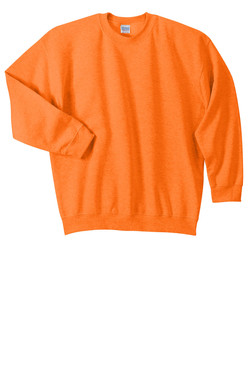 18000-southern-orange-5