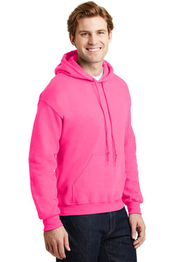 18500-safety-pink-4