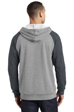 dt196-heathered-grey-heathered-charcoal-5