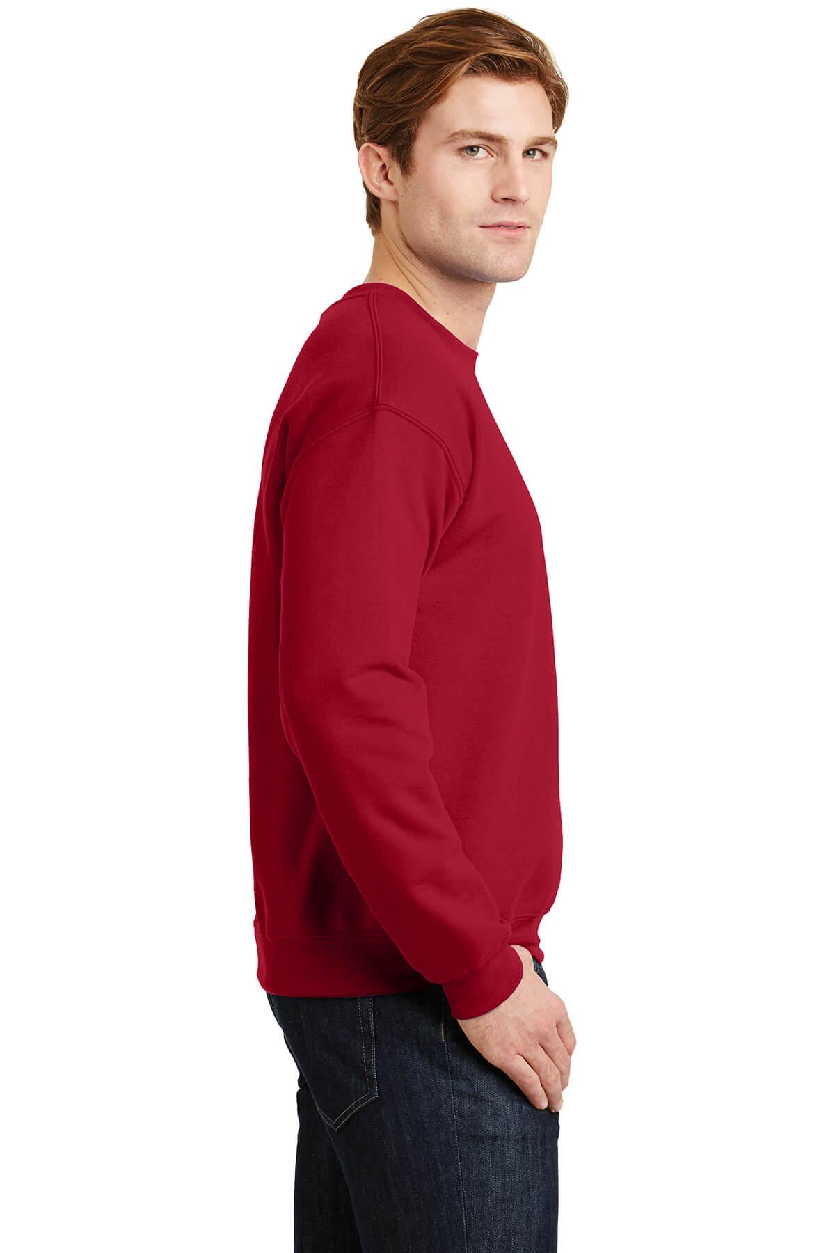 18000-cherry-red-3