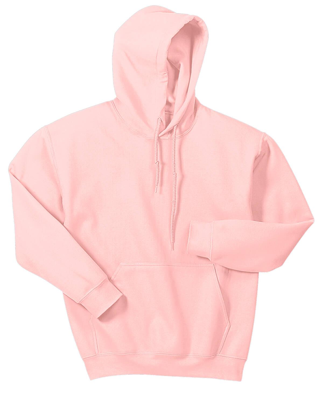 18500-light-pink-5