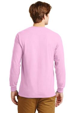 g2400-light-pink-1