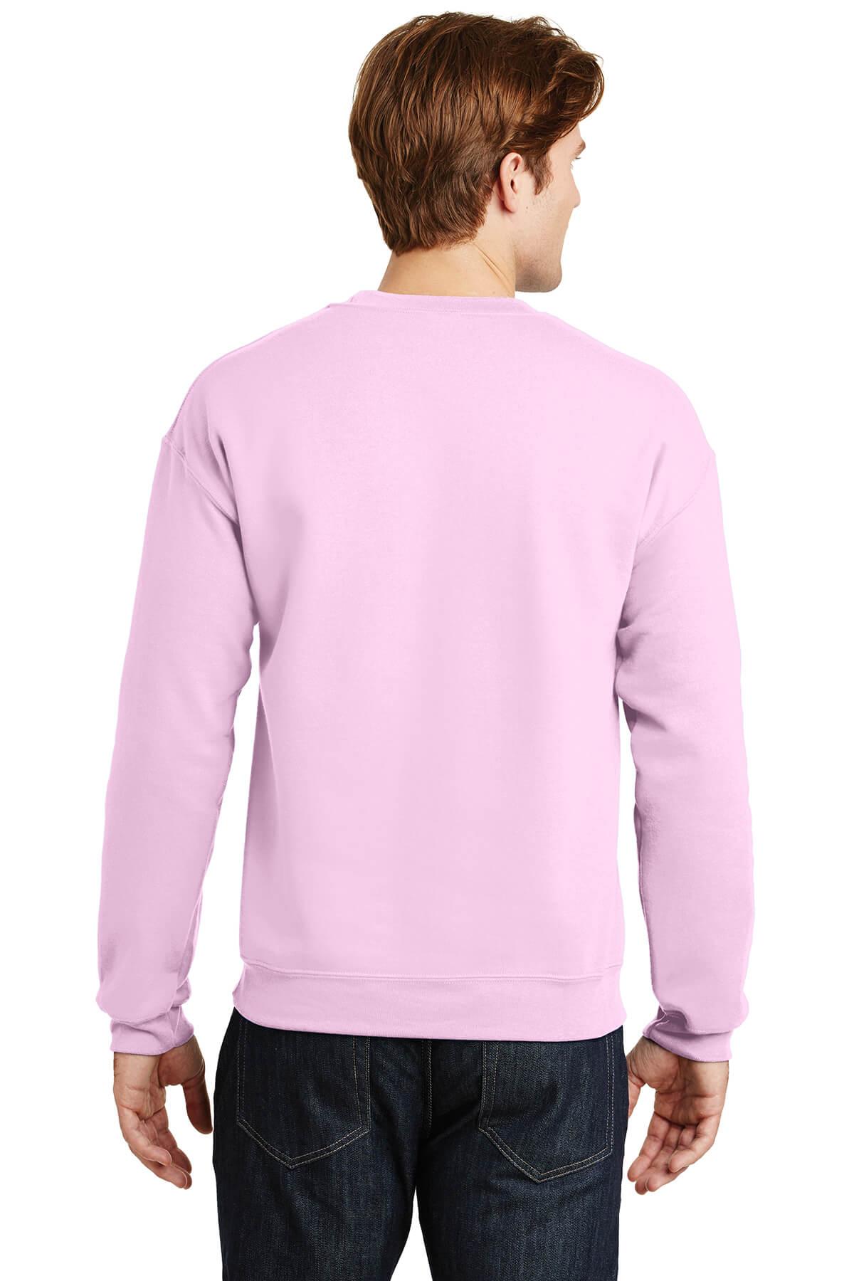 18000-light-pink-2