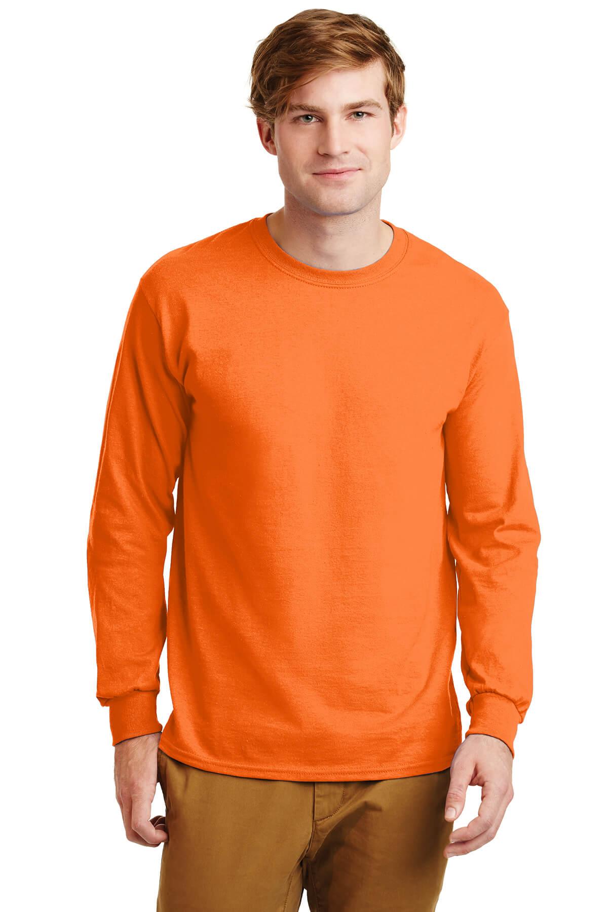 g2400-southern-orange-2