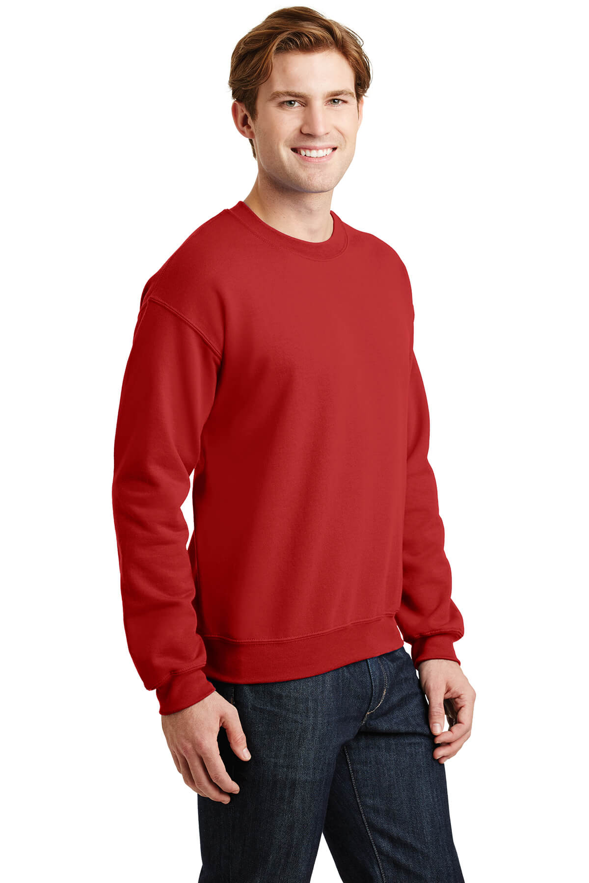 18000-red-4