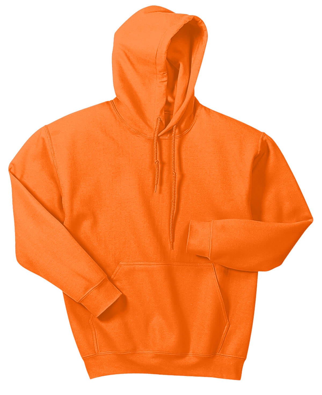 18500-southern-orange-5