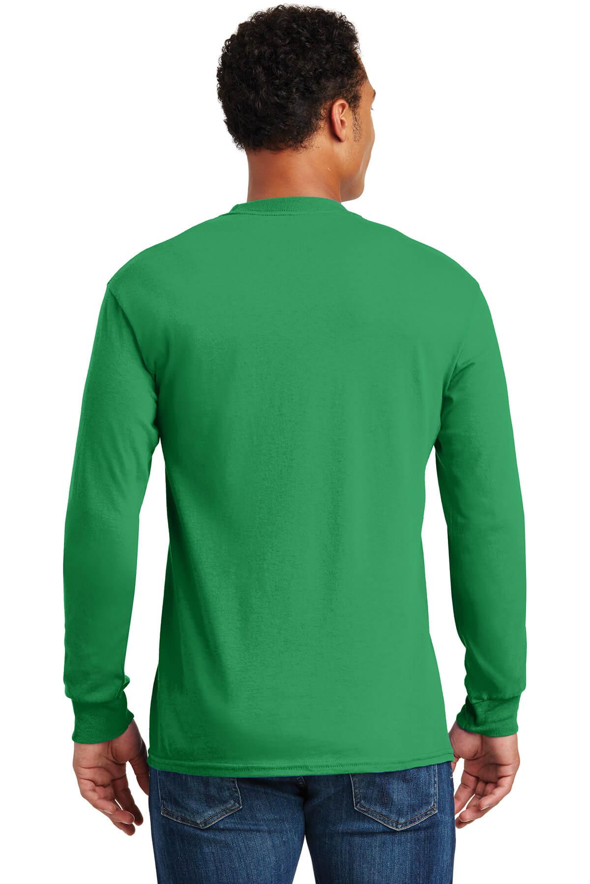 5400-irish-green-2