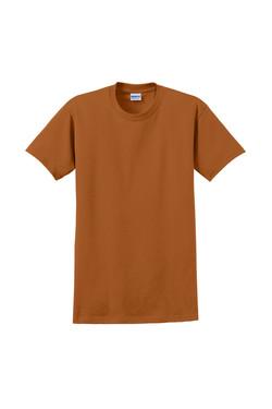 2000-texas-orange-5