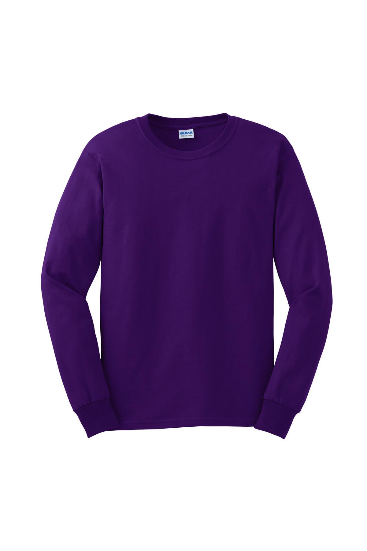g2400-purple-5
