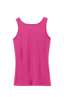 882l-hot-pink-6