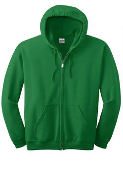 18600-irish-green-3