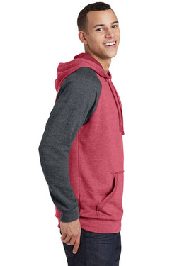 dt196-heathered-red-heathered-charcoal-4