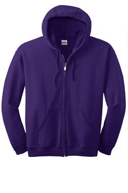18600-purple-3