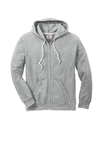 71600-heather-grey-5
