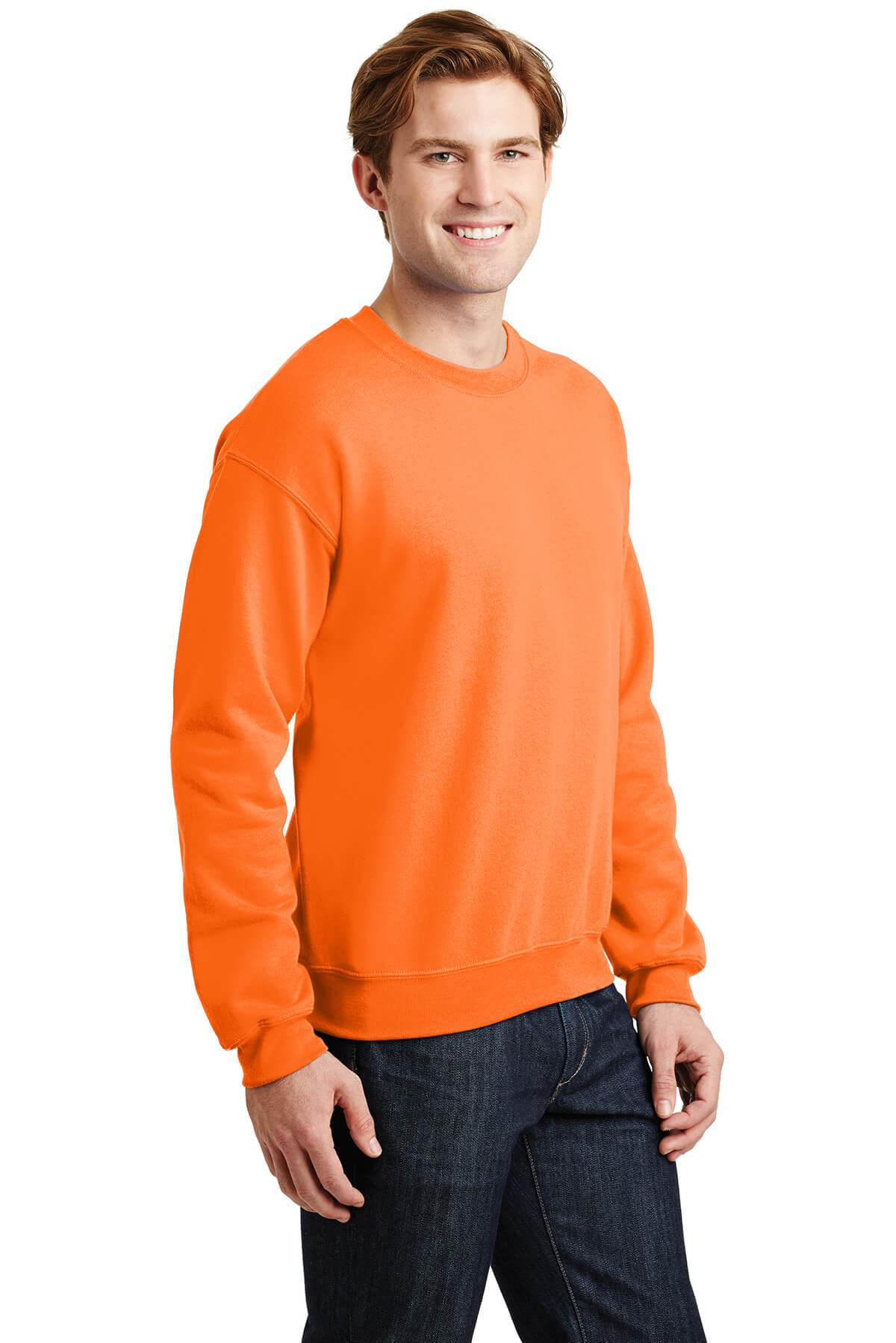 18000-southern-orange-4