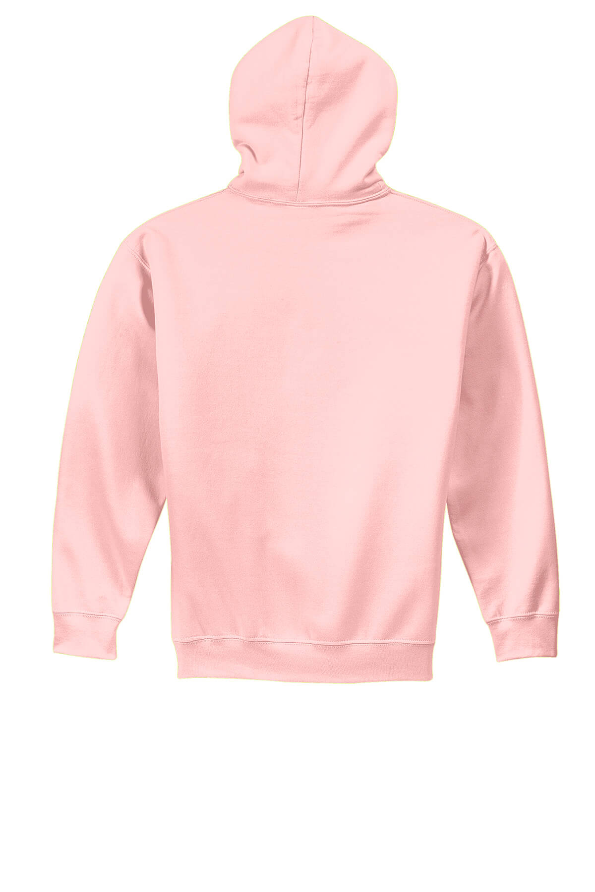 18500-light-pink-6
