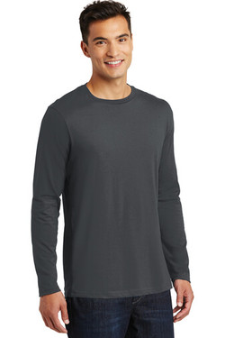 dt105-charcoal-3